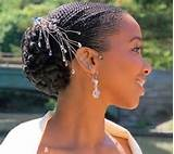 bridal micro braids hairstyle Cute Micro Braids Hairstyles