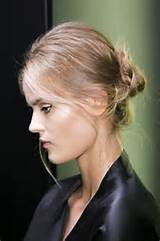 15 Pretty First Day Of School Hairstyles To Get You In The Mood