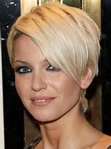 ... January 26, 2014 at 1193 × 1600 in Short Haircut Styles For Women