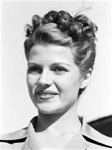 ... classic yet fashionable one using the easy to style 1940s hairstyles