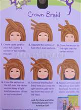 Amazing American Girl Doll Hairstyles 5164 Hairstyle Inspiration Daily Dogsangcom