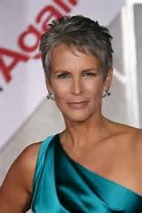 ... Photos of the 2015 Short Hairstyles for Women Over 50 with Fine Hair
