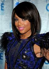 African american hairstyles 2013