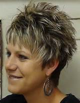 Related Posts to Very Short Hairstyles For Women Over 50
