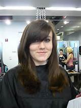 side-swept-bangs-with-long-hair-yoohair-side-bangs-long-wavy-black ...