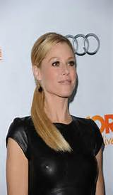 julie bowen leather dress styles julie bowen leather dress styles