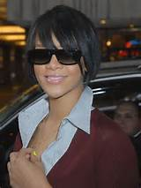 and hairstyles 2015 abut more info of short hairstyles for black ...