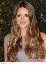 http://www.becomegorgeous.com/hair/photos/shailene_woodley_hairstyles ...