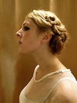 next spring i predict that 1920 s hairstyles are going to be huge next ...