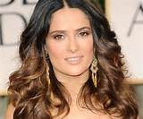 30 Stylish Ombre Hairstyle Collections