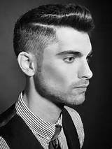50s-hairstyles-for-men-02