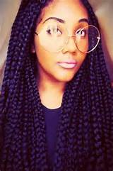 ... at 736 × 1108 in 2015 Natural Hairstyles For African American Women