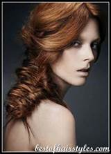 Related Pictures download 27 piece quick weave hairstyles pictures ...