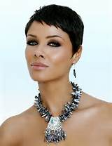 african-american-short-hairstyles-960