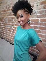 natural-hairstyles-for-african-american-women-356