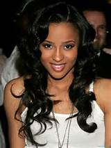 black-hairstyles-2012-with-weave-291.jpeg