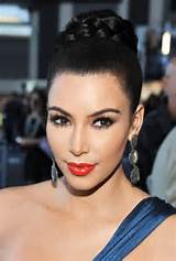 black braided bun hairstyle classic hair styles for women the