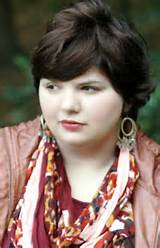Inspiration-Of-Short-Hairstyles-For-Plus-Size-Women-