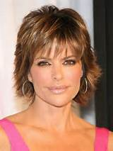 ... hairstyle-pictures.fee…Short Hairstyles For Women Over 40 With