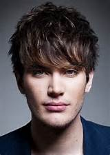 ... in trendy mens haircuts from celebrity hairstyles 2012 full size