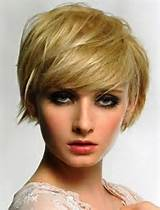 Short-Hairstyles-For-Brides-Trend