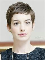 Pixie Cuts for 2014: 20+ Amazing Short Pixie Cuts for Women