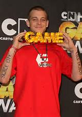 Ryan Sheckler Skater Hairstyles For Boys Cool Men Hair