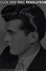 50s hairstyles men greaser 50s hairstyles men