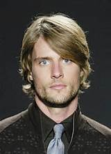 Long Hairstyles for Men with Round Faces – Men are always searching ...