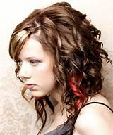 Express your style and appearance with cute easy hairstyles