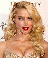 18 Cool Medium Length Hairstyles for Curly Hair 2013 Pictures
