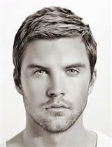 different face shape long faces haircuts for face shapes that long or