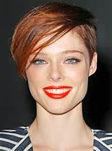 100+ Hottest Short Hairstyles & Haircuts for 2014