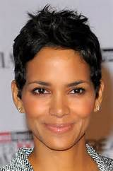 Chic And Classy Short Haircuts For Women : Amazing Women Hairstyles