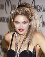 Remarkable 80S Rock Hairstyles 2160 Hairstyle Inspiration Daily Dogsangcom