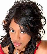 African American hairstyles 2011