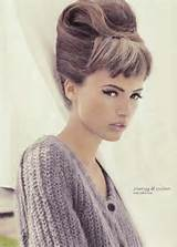 of short medium and long hairstyles with very short bangs