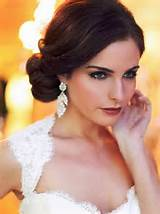 bouffant-wedding-hairstyles-pictures-2014