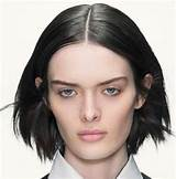 Ways to Update a Bob Hairstyle | Hairstyles, Nail Art, Beauty and ...