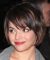 Short hairstyles for women 2013, hairstyles for long hair 2013