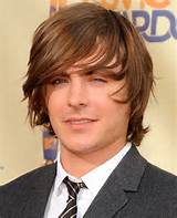 Men Hairstyles For Long Hair 2014-2015 | Best Haircuts For Men