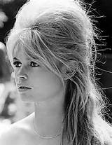 1960s Beehive Hairstyle   Vintage Hairstyles: A Brief History   The ...
