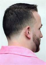 Pictures Short Mens Haircuts