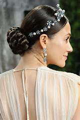 Wedding Hairstyles Updos For Bridesmaids Wallpaper HD