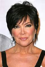 Photo Gallery of the Short Hairstyles for Older Women