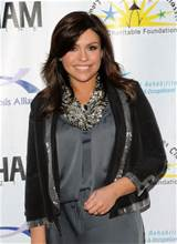 rachael ray photos et images » BEST IMAGES