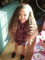 Tremendous Mixed Children Hairstyles Hairstyle Inspiration Daily Dogsangcom