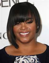 Short Bob Hairstyles For Black Women 2014 Pictures 005