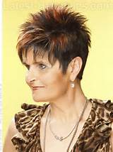 hairstyles for women over 50 fresh elegant hairstyles