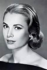 50 Most Iconic Hairstyles Ever
